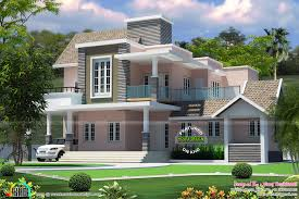 super home design aloin info aloin info