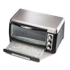 Target Hello Kitty Toaster Kitchen Modern Toaster Oven Target For Best Kitchen Appliance