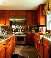 interior designs for kitchens kitchen interior design for home decor ideas interior design modern