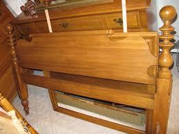 maple furniture bedroom solid rock maple furniture sprague carleton my antique furniture