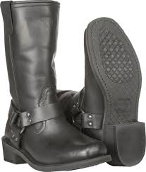 mens cruiser motorcycle boots boots