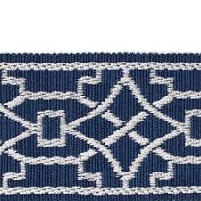 Decorative Trim For Curtains Decorative Fabric Trim Tape Iron Blog