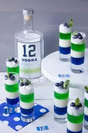 the 25 best vodka jello shots ideas on pinterest lemon jello