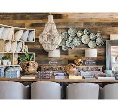 home decor outlet stores online celadon