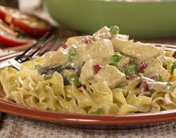 cuisine a la afdb food cuisine home afdb food cuisine