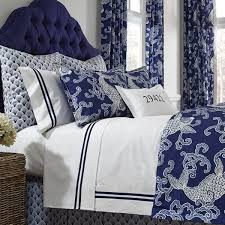 Brocade Duvet Cover Japanese Bedding Comforters U0026 Duvet Covers