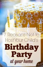 Home Decor Mom Blogs by 1000 Images About Family Fun Food U0026 Frugality On Pinterest