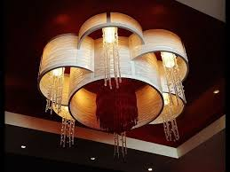 Modern Design Chandelier Choosing The Right Chandelier 18 Contemporary Ideas To Inspire