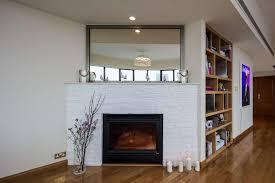 Home Interior Design Hong Kong Why Less Is More In This Hong Kong Apartment Post Magazine