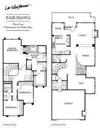 floor plans with spiral staircase la ventana floor plans san carlos hills