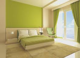 Best Architects And Interior Designers In Kerala Interior Design View Home Interior Design Kerala Style Good Home