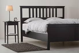 hemnes bedroom series ikea