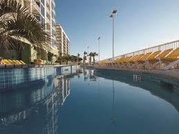 wyndham towers on the grove floor plan myrtle beach sc one bedroom ocean view homeaway cherry