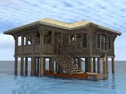 beach house design 20 beach house designs ideas design trends premium psd vector
