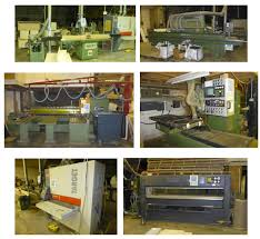 Wood Machine Auctions Uk by 26 Model Woodworking Machine Auctions Egorlin Com
