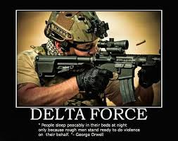 image result for usa special operations forces military pinterest