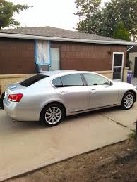 lexus rim touch up paint success stories dupli color