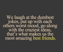 Friends Forever Meme - bff quotes best friends forever sayingimages com