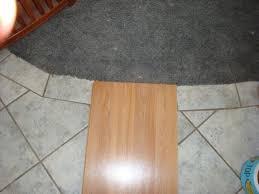 flooring rubber wood floors laminated flooring stunning laminate