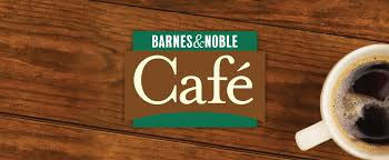 Barnes And Noble Hiring Process Bn College Barnes U0026 Noble Rit Bookstore