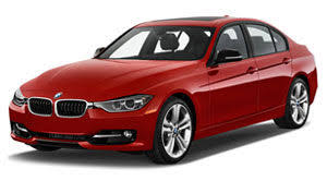bmw 328i technical specifications 2013 bmw 3 series specifications car specs auto123