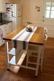 handmade kitchen islands making a house a home on a budget u2014 for the long hall
