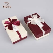 indian wedding favors indian wedding favor boxes indian wedding favor boxes suppliers