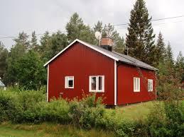 Zu Verkaufen Einfamilienhaus Immobilien Kleinanzeigen Traumhafter