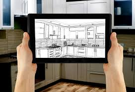Home Design And Decor App Review Best 25 Interior Design Software Ideas On Pinterest Interior