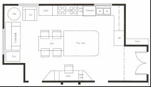 Kitchen Layout Design Software Fabulous Galley Kitchen Layouts Best Design Software Lowes Plan A