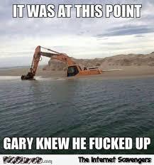 Bulldozer Meme - funny bulldozer memes memes pics 2018