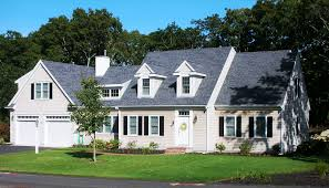 cape home plans reef cape cod builders eldredge classic cape home plan