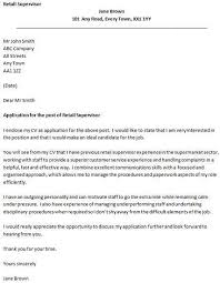 journalism intern cover letter examples example of college
