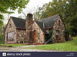 laura ingalls wilder historic home rocky ridge rock house