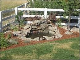 backyards charming backyard ponds outdoor ponds for sale