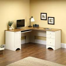 Bedroom Corner Desk Bedroom Corner Desk Bedroom Corner Desk Bedroom Corner Desk