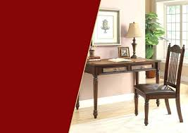 coaster fine furniture writing desk coaster fine furniture coaster fine furniture office coaster fine