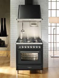 verona appliances dealers verona range 100 kitchen range ilve at us appliance