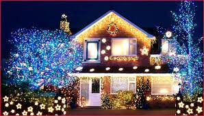 simple outdoor christmas lights ideas simple outdoor christmas decorations outdoor lighting ideas outdoor