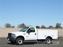 used ford work trucks for sale ford f350 sd for sale truck site price 22 900 year 2003 used