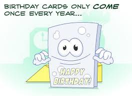 e birthday cards e birthday cards free fugs info