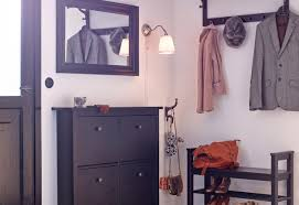 bench narrow bench for entryway 25 stunning decor with rustic