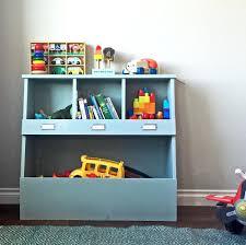 walmart metal shelves storage bins toy storage bin shelves 4 shelf metal shelving unit