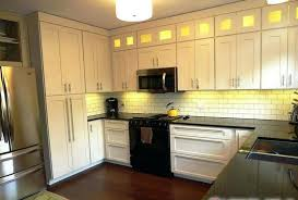 kitchen cabinets store the kitchen inexpensive kitchen cabinets custom bathroom cabinets