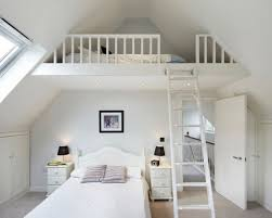 loft bedroom design ideas attic bedroom design ideas remodel