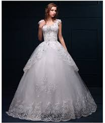 indian wedding dress shopping indian wedding dresses fashion shopping
