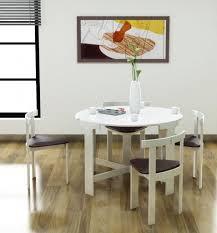 Kitchen Furniture Melbourne Small Spaces Kitchen Table Rigoro Us