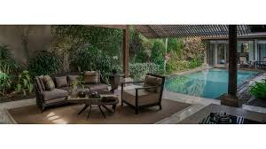 ametis villa hotel seminyak u0026 tabanan bali bali smith hotels