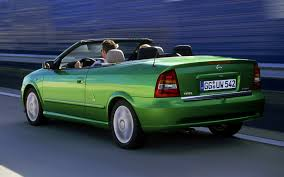 vauxhall astra 2001 opel astra cabrio 2001 wallpapers and hd images car pixel
