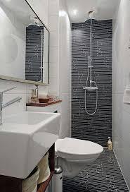 compact bathroom design exclusive design 7 compact bathroom designs home design ideas